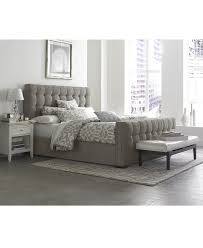 Best  Grey Bedroom Furniture Sets Ideas On Pinterest Grey - Black bedroom set decorating ideas