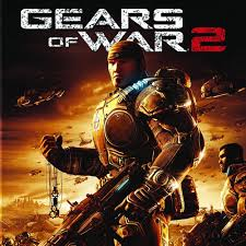 gears of war 2 xbox 360 code compare prices