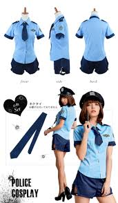 osharevo rakuten global market halloween cosplay costume police