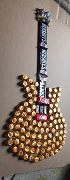 birthday gifts for in best 25 guitar gifts ideas on guitar crafts guitar