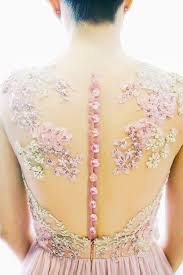 wedding dress outlet london best 25 wedding dress outlet ideas on 2016 m4