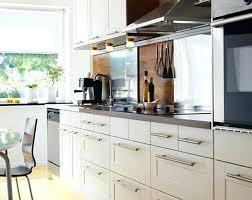 stainless steel cabinets ikea ikea white kitchen cabinets nice kitchen cabinet doors cabinet doors
