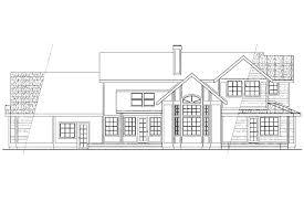 View Lot House Plans Country House Plans Auburn 10 046 Associated Designs
