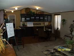 Jacobsen Mobile Home Floor Plans by Open Floor Plan Mobile Homes