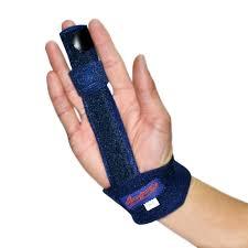schmerzen in der handfläche arthritis handschuhe schmerzen finger schutzhandschuhe finger