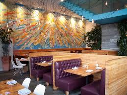 the best in austin restaurant design congress east side showroom