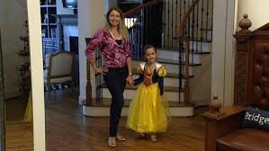 Mother Daughter Costumes Halloween Mother Daughter Princess Costumes Mirror Mirror Live