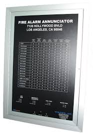 Graphic Panels Led Graphic Annunciators Mimic Panels U2014 Graphics National