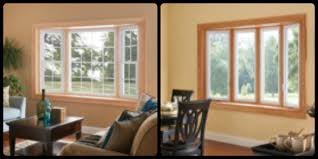 windows that add pizzazz to your home bay window collage photo