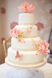 fancy wedding cakes wedding cake