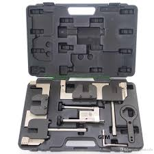 bmw tool 2017 bmw camshaft alignment tool s63 bmw s63 engine in f10 m510