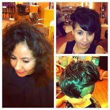 regis salon 44 photos u0026 39 reviews hair salons 10800 w pico
