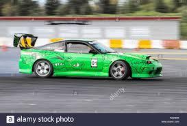 custom nissan 200sx nissan 200sx sports car stock photos u0026 nissan 200sx sports car