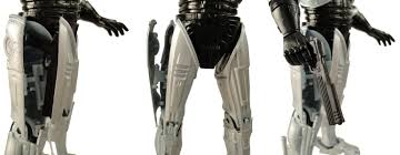 review u2013 robocop with spring loaded holster