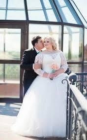wedding dresses 200 cheap plus size wedding dresses 200 june bridals