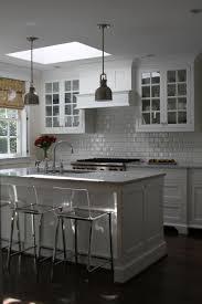 Beautiful White Kitchen Designs Beautiful White Kitchens Houzz Taste