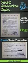 Recommendation Letter Sample For Teacher From Parent Top 25 Best Parent Letters Ideas On Pinterest Survey