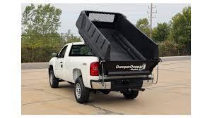 pickup truck dump bed u2013 atamu