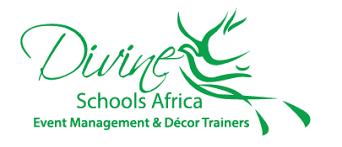 wedding planning schools wedding planning schools africa