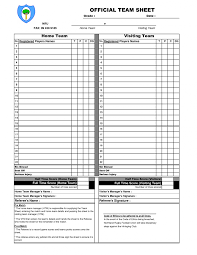 Sign In Sheet Excel Template Birthday Calendars 7 Free Printable Excel Templates Sign In Sheet