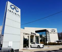 lexus of rockville general manager jim coleman infiniti 46 reviews car dealers 10400 auto park