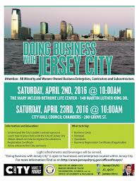 How To Do Business Cards Top Fourteen Things To Do This Weekend In Jersey City Chicpeajc