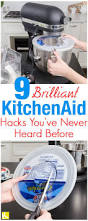 396 best images about kitchen on pinterest john deere farmhouse