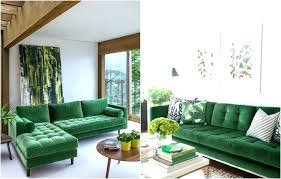 best website for home decor home furnishing websites home decor websites home decor websites