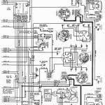 amf control panel circuit diagram 1492612920 wiring diagram with