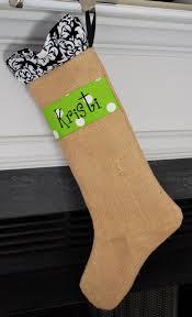 28 ballard designs christmas stockings christmas decor ballard designs christmas stockings pink amp polka dot ballard designs inspired christmas