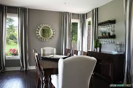 what color to paint dining room modern style gray dining room paint colors blue dining room with