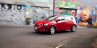 holden hatchback 2016 holden barina cdx review caradvice