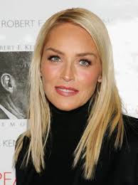 hair dye for women over 60 51 blonde hairstyles for women over 60 blonde lovely hair color