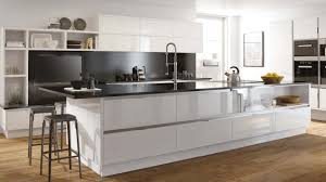 Best Designed Kitchens by Buy A Kitchen The Best Designer Kitchens From Mackintosh