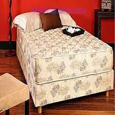 richbond matelas chambre coucher matelas rosa richbond dartilux électroménager