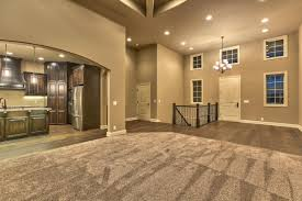 bluestone custom builders custom home builders omaha new home about blue stone past clients gallery available homes floor plans