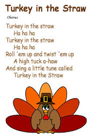 thanksgiving poems and quotes s turkeyinthestraw gif