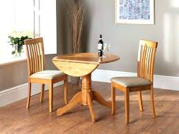 white drop leaf dining table small drop leaf kitchen table and chairs small kitchen drop leaf