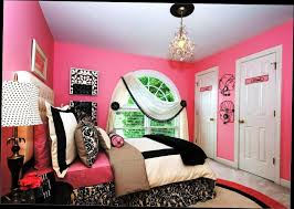 Teenage Bunk Beds Bedroom Sets For Girls Cool Bunk Beds With Desk Modern Teenagers