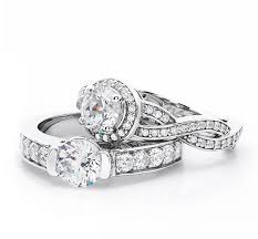 rings engagement engagement rings dominion jewelers