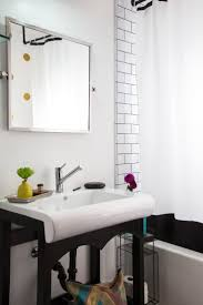 108 best bathroom images on pinterest bathroom ideas room and live