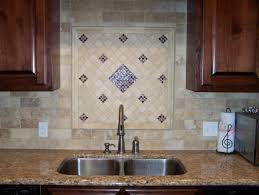 crushed glass mosaic backsplash kitchens pinterest crushed