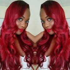 steve harvey perfect hair collection news from perfect hair collection blowout indian hair clips sale