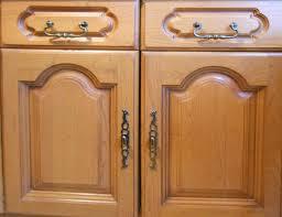 meuble de cuisine en bois massif ides de meuble de cuisine en bois galerie dimages