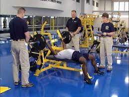 Academy Sports Bench Press Pops Testing Bench Press Youtube
