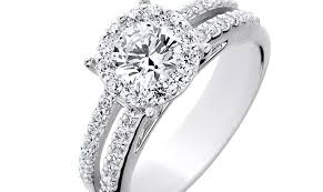 Sell Wedding Ring by Engagement Rings Round Solitaire Engagement Rings Wonderful
