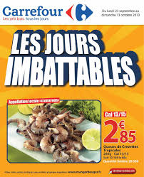 Carrefour Cafetiere Senseo by Carrefour Jours Imbattables By Carrefour Issuu