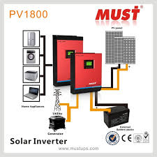 best 25 solar inverter ideas on pinterest electronic circuit