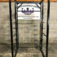 Squat Bench Rack For Sale Benches Squat Racks For Sale Buy Benches Squat Racks Online