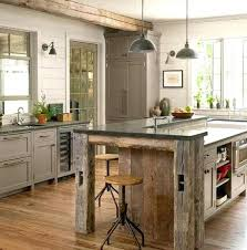Reclaimed Wood Kitchen Cabinets Reclaimed Wood Kitchen Cabinets For Sale Old Barn Wood Kitchen